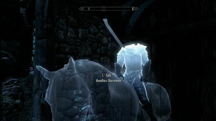 News video: 9 Secrets You May Have Missed in Skyrim